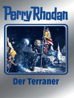 Perry Rhodan 119