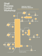 The Shell Process Control Workshop