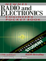 Newnes Radio and Electronics Engineer's Pocket Book