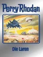 Perry Rhodan 75