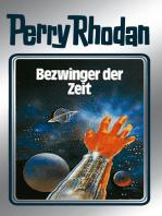 Perry Rhodan 30