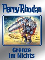 Perry Rhodan 108