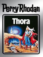 Perry Rhodan 10