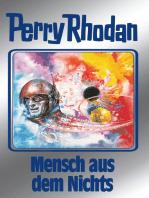 Perry Rhodan 95