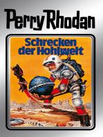 Perry Rhodan 22