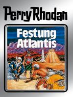 Perry Rhodan 8