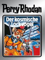 Perry Rhodan 4