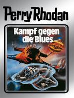 Perry Rhodan 20