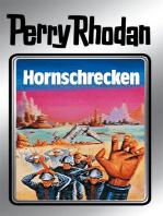 Perry Rhodan 18