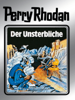 Perry Rhodan 3