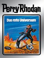 Perry Rhodan 9