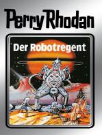 Perry Rhodan 6