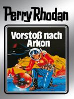 Perry Rhodan 5