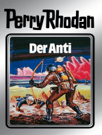 Perry Rhodan 12