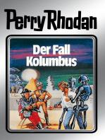 Perry Rhodan 11