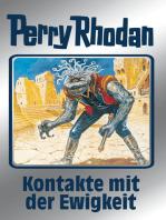 Perry Rhodan 72