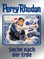 Perry Rhodan 78
