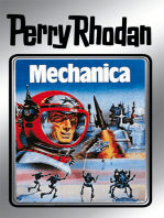 Perry Rhodan 15