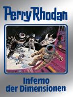 Perry Rhodan 86