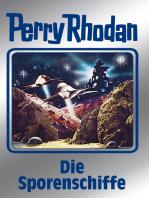 Perry Rhodan 114