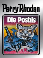 Perry Rhodan 16