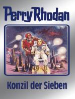 Perry Rhodan 74