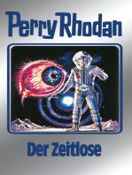 Perry Rhodan 88