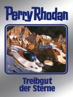 Perry Rhodan 99