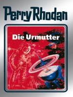 Perry Rhodan 53