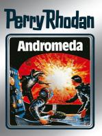 Perry Rhodan 27