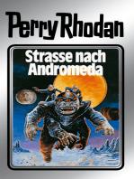 Perry Rhodan 21