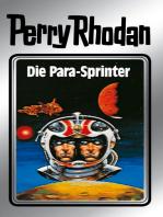 Perry Rhodan 24