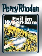 Perry Rhodan 52