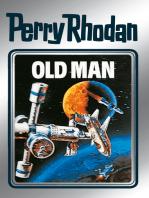 Perry Rhodan 33