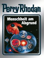 Perry Rhodan 45