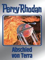 Perry Rhodan 93