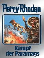 Perry Rhodan 66