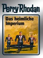 Perry Rhodan 57