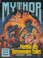 Mythor 169