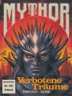 Mythor 165