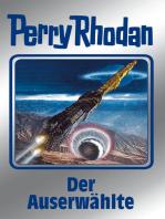Perry Rhodan 116