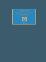 Mechanical (Turbines and Auxiliary Equipment): Second Revised and Enlarged Edition