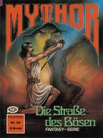 Mythor 29