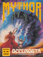 Mythor 188