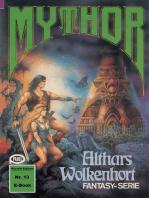 Mythor 13