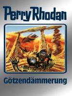 Perry Rhodan 62