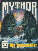 Mythor 116