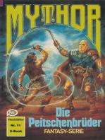 Mythor 11