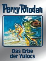 Perry Rhodan 71