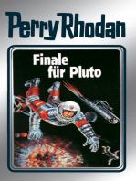 Perry Rhodan 54